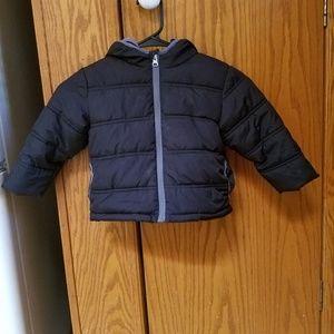 18b296377 Jackets   Coats